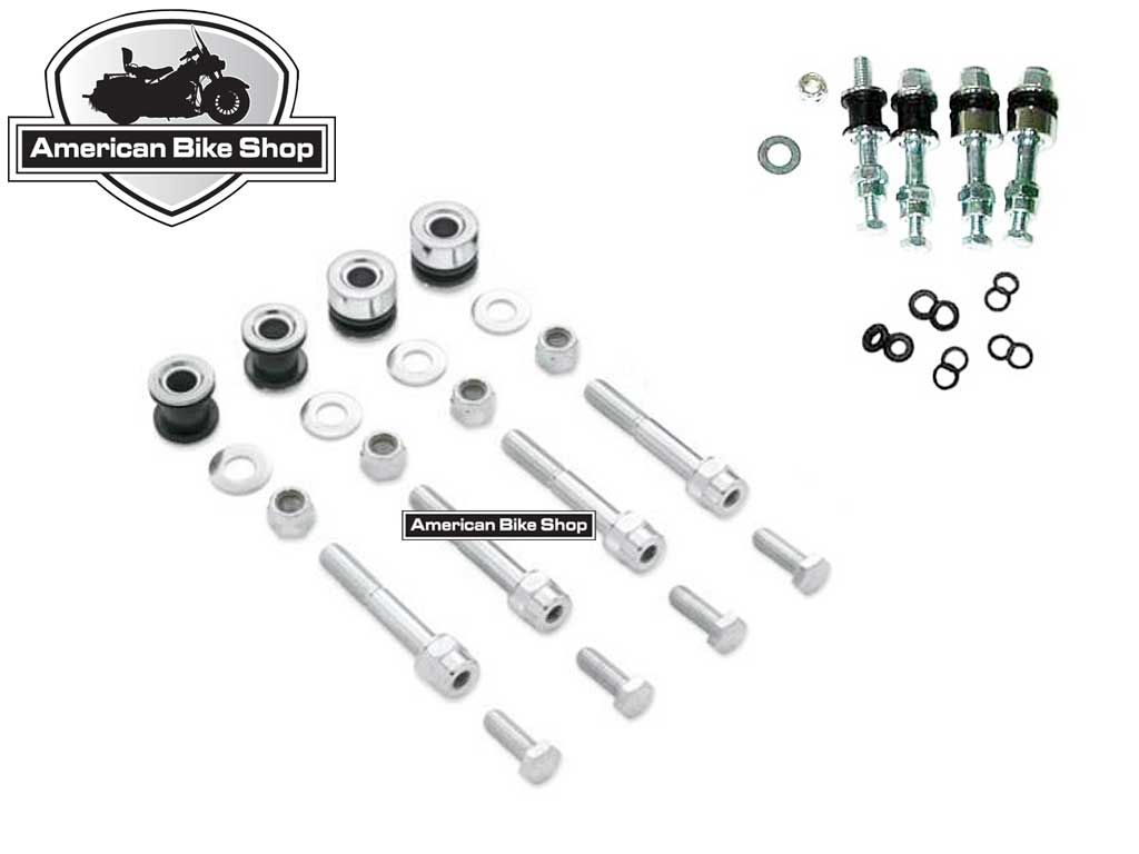 Harley Davidson Rear Fender Wiring Harness as well Raider Tail Light Wiring Diagram in addition Abs item likewise Harley Davidson Support Brackets likewise 111952905155. on turn signal relocation kit