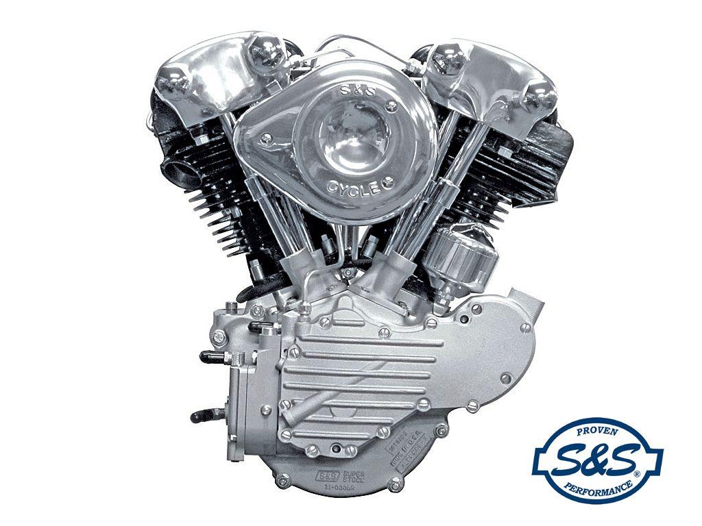 harley revolution x engine diagram